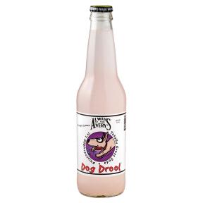 Gaivusis gėrimas ALWAYS ASK FOR Avery's Dog Drool 355ml