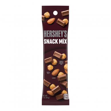 Hershey's Snack Mix 57g