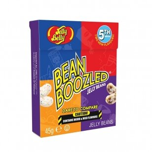 Jelly Belly Beanboozled 45g