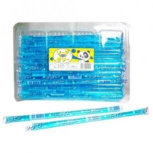 Jelly Fruit Stick Soda 1vnt