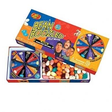 Jelly Belly Beanboozled Spinner gift box 100g