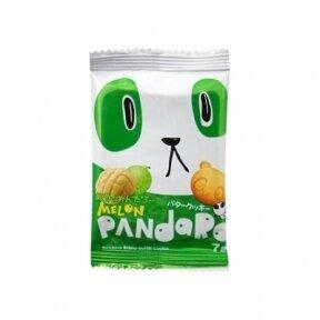 Sausainis MELON Pandaro 1vnt