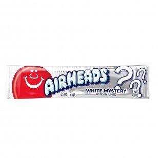 Saldainiai AIRHEADS (white mystery) 15g