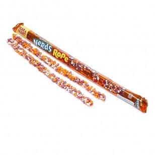 Saldainiai NERDS Rope Spooky 26g