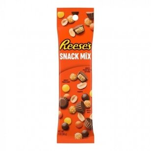 Saldainiai REESE'S Snack Mix 56g