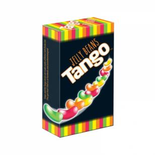Saldainiai Tango Jelly beans 18g