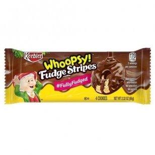 Sausainiai Keebler Whoopsy! 65g