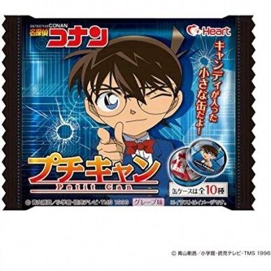 Saldainiai Detective Conan Petit Candy