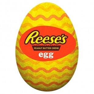 Šokoladinis kiaušinis REESE'S Peanut butter 34g