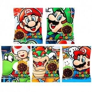 Super Mario Mugi Choco 55g (5 pak.)
