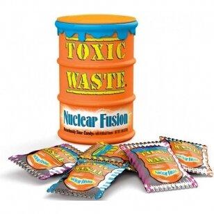 Saldainiai Toxic Waste Nuclear Fusion 42g